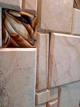 stone-travertine-antique-model-thirteen-2