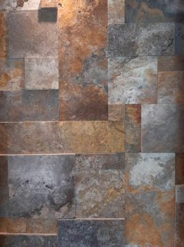 stone-travertine-antique-model-three-1