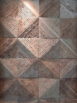 stone-travertine-antique-model-twelve-1