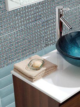 tabriz-ceramic-tile-Alor-Blue-1