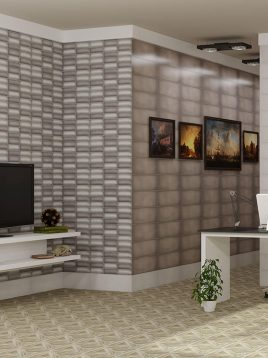 tabriz-ceramic-tile-Analia-1