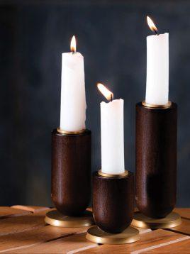 sunhome-Candlestick-model-W3051-1