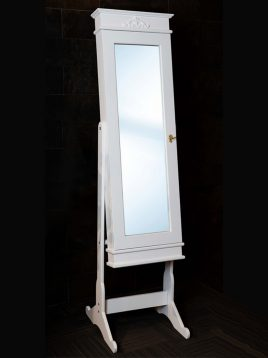 sunhome-freestanding-mirror-model-W0880-1