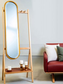 sunhome-freestanding-mirror-model-W7800-1