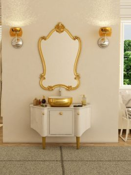 Verta-Bathroom-Vanities-Angel