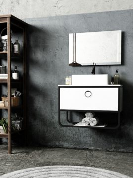 Verta-Bathroom-Vanities-Armado1