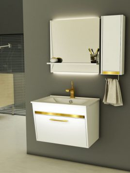 Verta-Bathroom-Vanities-Flora
