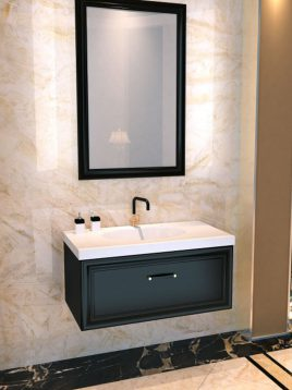 Verta-Bathroom-Vanities-Francis1