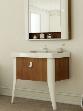 Verta-Bathroom-Vanities-Paris1