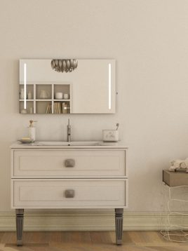 Verta-Bathroom-Vanities-Parsis
