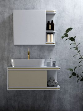 Verta-Bathroom-Vanities-Romano