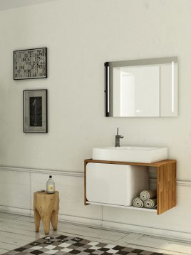 Verta-Bathroom-Vanities-Rosewood