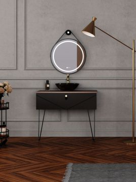 Verta-Bathroom-Vanities-Valentino1