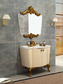 Verta-Bathroom-Vanities-Vanda1