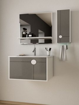 Verta-Bathroom-Vanities-Vector