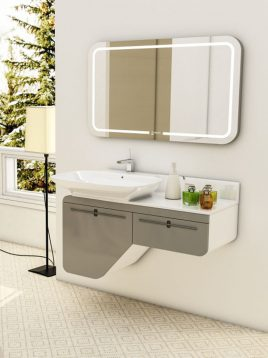 Verta-Bathroom-Vanities-Venice