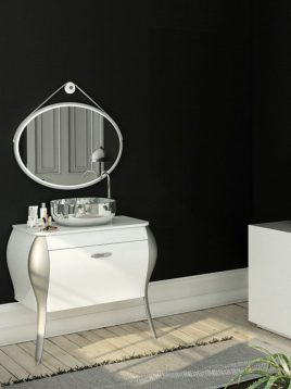 Verta-Bathroom-Vanities-Venus