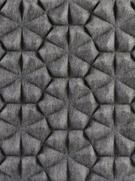 babol-Hexagons-design-Sound-insulation-1