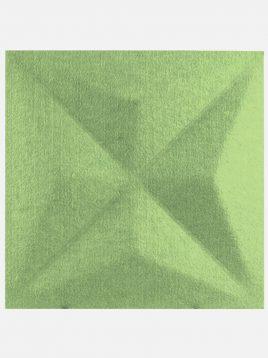 babol-Pyramid-design-Sound-insulation-1