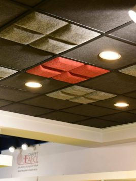 babol-Square-design-Sound-insulation-1