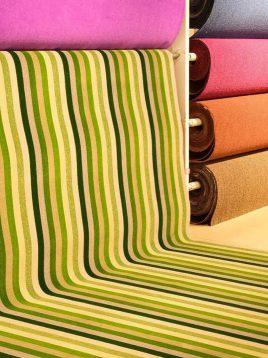 babol colorful Stripes carpet 2 268x358 - موکت طرح راه راه رنگارنگ
