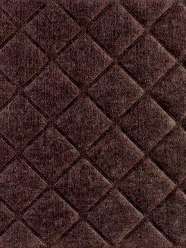 babol-double-square-design-Sound-insulation-3