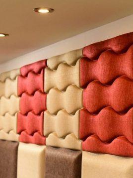 babol-neal-design-Sound-insulation-1
