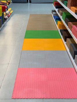 babol puzzle tile flooring model new 2 268x358 - کفپوش فضای بازی تایل پازل طرح نو