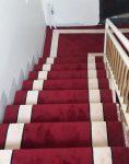 فرش قرمز بابل