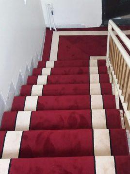 babol-red-carpet-1
