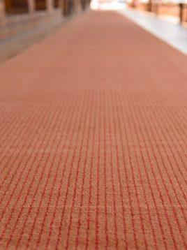 babol-two-color-stripes-carpet-1