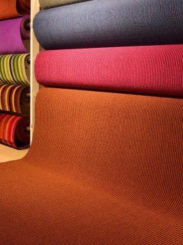babol two color stripes carpet 2 268x358 - موکت کناره طرح خط دار دو رنگ