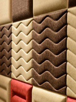 babol-wave-design-Sound-insulation-1