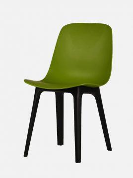chair-model-Tika-1