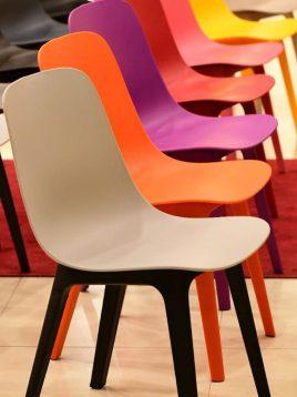 chair model Tika 2 268x358 - صندلی مدل تیکا