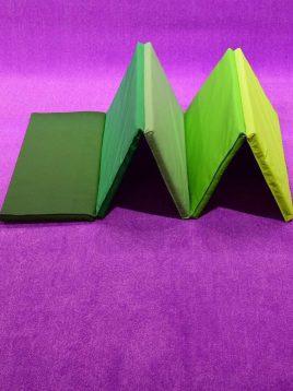 sport-folding-mat-1