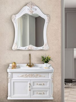 Lotus-bathroom-vanities-CLASSIC-25-model1