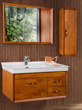 Lotus-bathroom-vanities-DIANA-model1