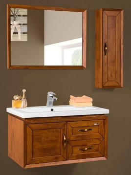 Lotus-bathroom-vanities-HAWAII-model1