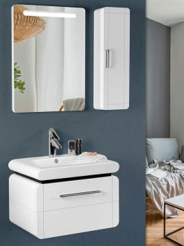 Lotus-bathroom-vanities-LAWRENCE-600-model1