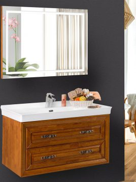 Lotus-bathroom-vanities-LOGAN-model1