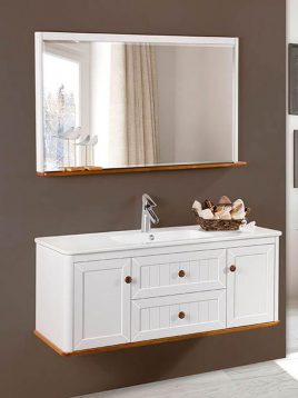 Lotus-bathroom-vanities-MESSINA-model1