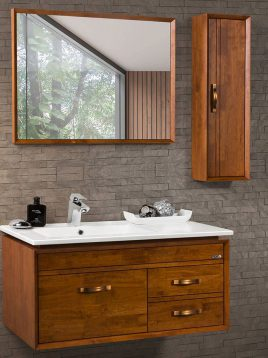 Lotus-bathroom-vanities-PALERMO-model1
