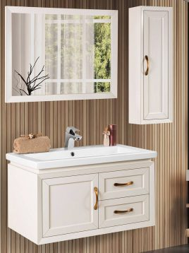 Lotus-bathroom-vanities-ROYAL-800–model1