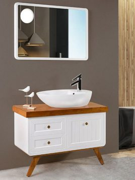 Lotus-bathroom-vanities-SHARK-model1
