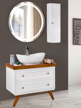 Lotus-bathroom-vanities-SOFIA-model1
