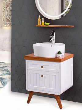 Lotus-bathroom-vanities-VOLGA-model1