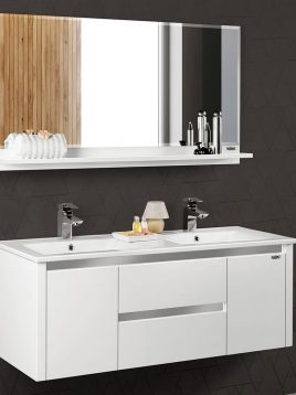 Lotus-bathroom-vanities-pv2200-model1
