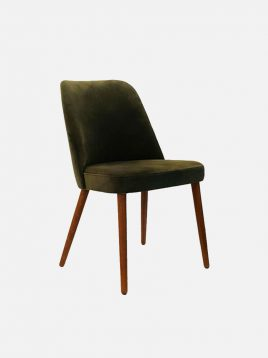 Nazari-accent-chair-with-Handle-and-wooden-long-leg-florance-Model1