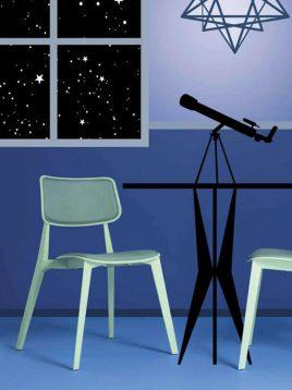 Nazari accent chair without Handle King Model2 268x358 - صندلی بدون دسته نظری مدل کینگ